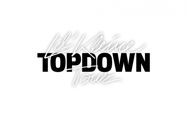 Logo-Topdown-04 jpeg (2)