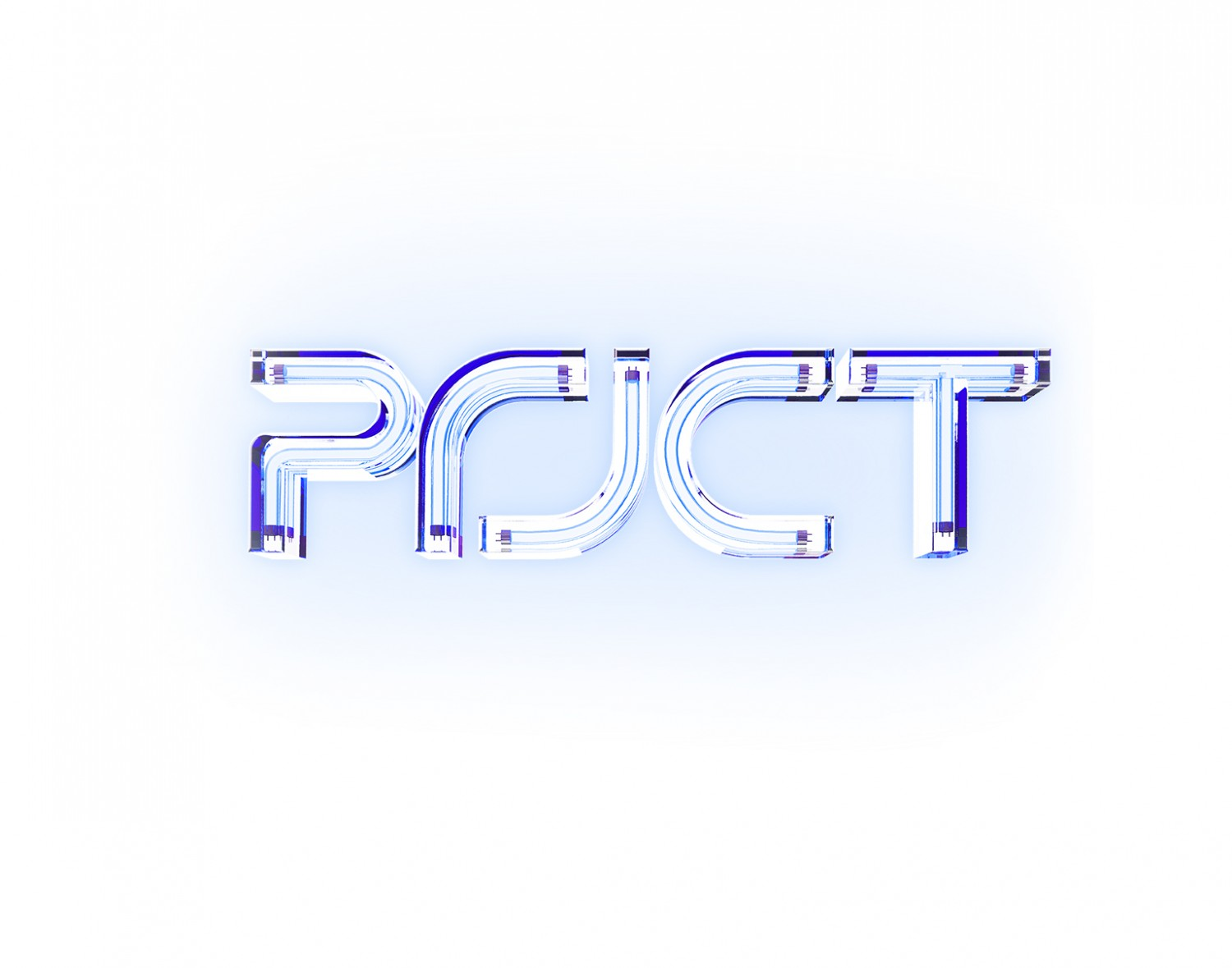 PRJCT logo transparant blauw_small copy