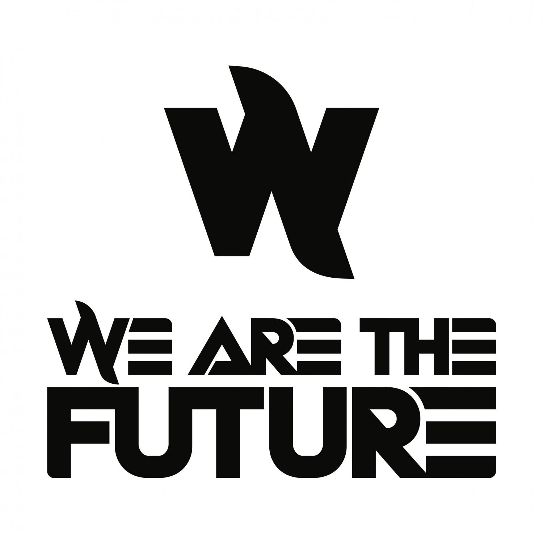 logo wit watf